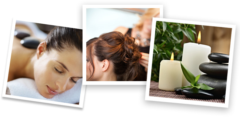 Hair and Body Essentials - Salon & Day Spa | Clifton Park, NY